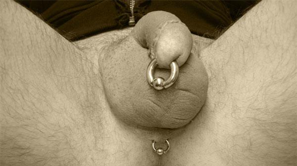 aussichtsplattform jackerath lady boy sex