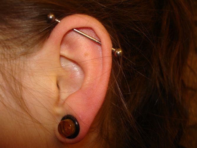 piercings 10.10.06 029